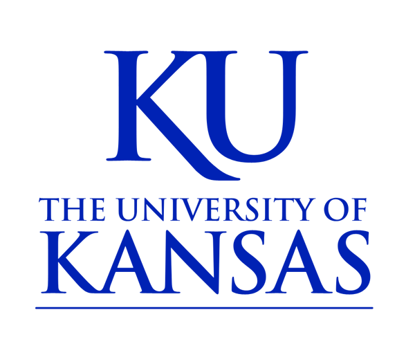 KU Child & Family Services Clinic